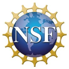 ATSP Innovations awarded Phase II SBIR by NSF