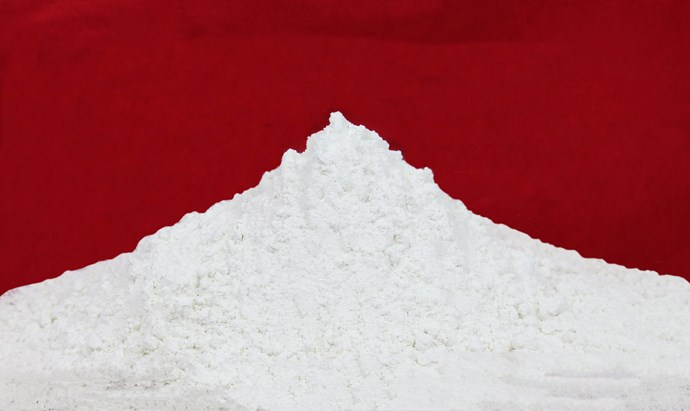 Estherm - Advanced Aromatic Polyesters